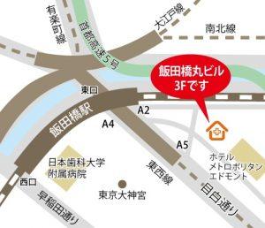 地図20160512