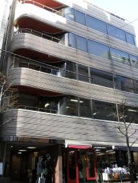 fasio_building